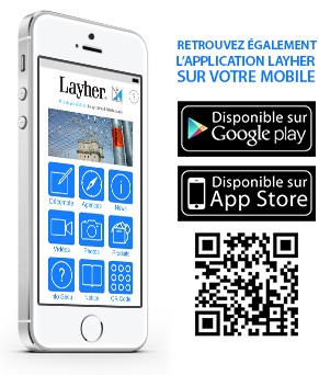 Application Layher 291x342
