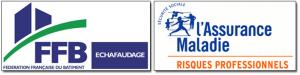 FFB et Assurance Maladie 2