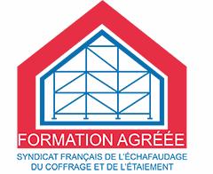 Logo_SFE_agreee_240x196