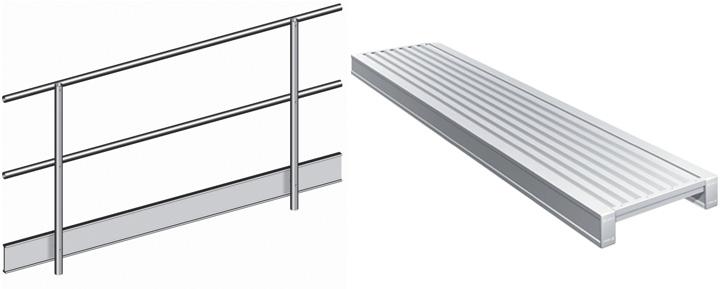 3-Passerelle-chantier-alu-montage-tour-surface-de-travail-franchissement-aluminium-layher