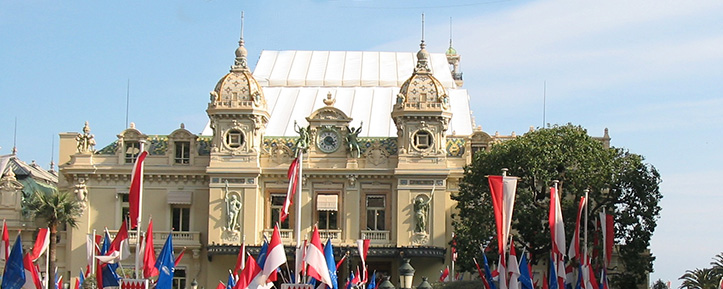 Casino Royal de Monaco 723x289