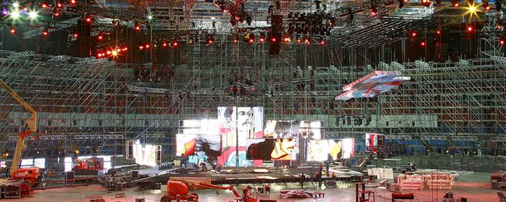 Eurovision 2009_B