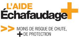 echafaudage+
