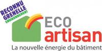 logo_eco_artisan_200