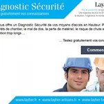 test_diagnotic_300x200