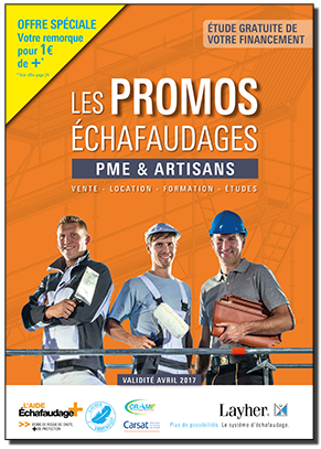 Catalogue_Promotionnel_03_2016-291x342