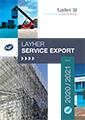 Export (FR)