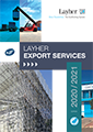Export (EN)