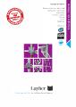 Catalogue des élements