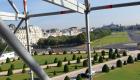Hotel national des invalides paris