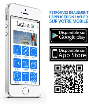 Application Layher 291x342