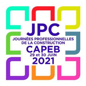 JPC 2021