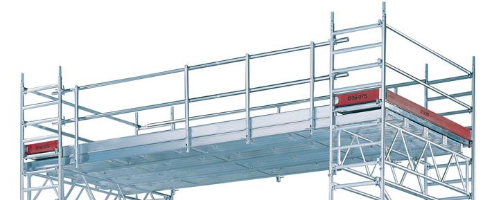 2-Passerelle-chantier-alu-montage-tour-surface-de-travail-franchissement-aluminium-layher