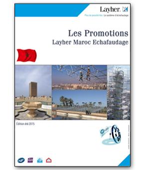 Catalogue_Promotionnel_Maroc_09_2015 291x342