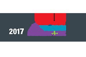 CONCOURS DE L'INNOVATION 2017 DU MONDIAL DU BÂTIMENT