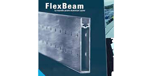 Flexbeam