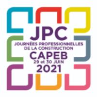JPC 201